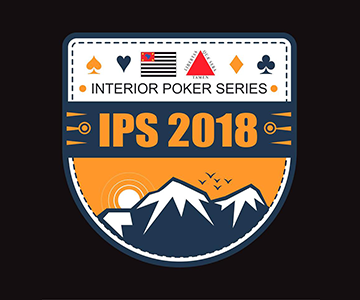 Interior Poker Series